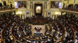 Debate-investidura-Rajoy-Rtve-2016