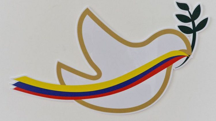 colombia-paz