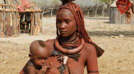 madre-bosquimana-del-kalahari