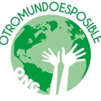 ONG OTROMUNDOESPOSIBLE