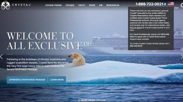 cruceros-artico