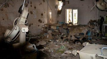 hospital-bombardeado