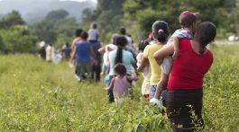 refugiados-centroamerica