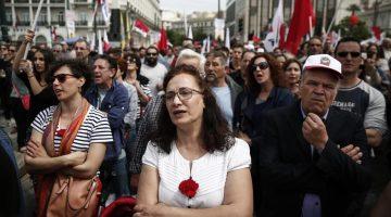 protesta-atenas-los-afiliados-sindicato-comunista-pame-1462726937836