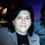 Luz Escutia López