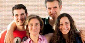 familia_y_amigos_0