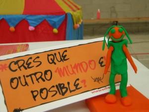 OtroMundoEsPosible