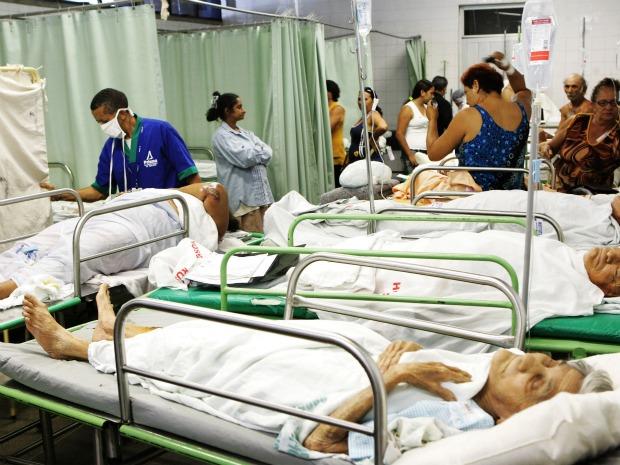 Brasil: Sistema Único de Salud, ¿utopía o realidad?   Otro Mundo ...