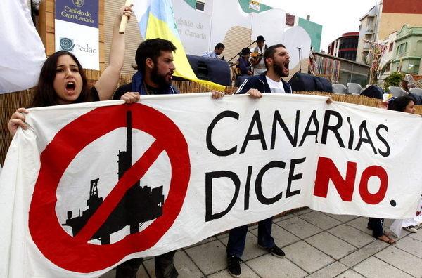 canarias_no_prospecciones
