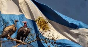 Fondos-Buitres-argentina-680x365