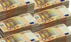 5613-euros