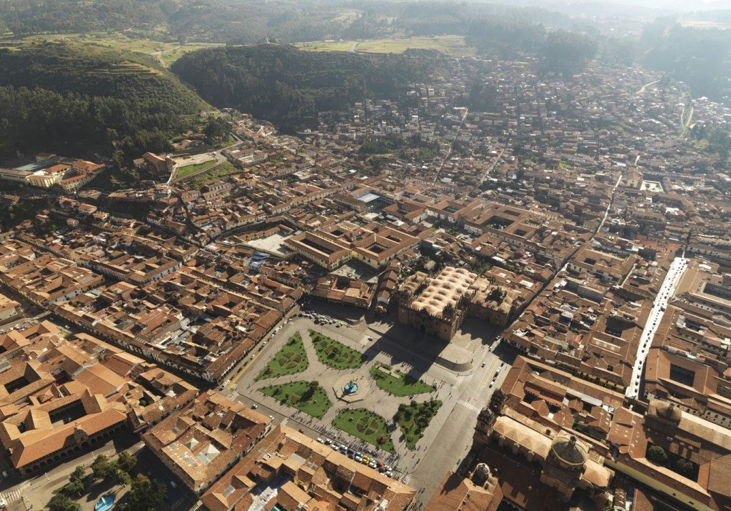 destination_cuzco (1)