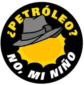manifestacion-contra-petroleo-canarias-sc3a1bado-7-junio