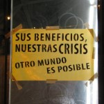 beneficios-crisis-mundo-posible