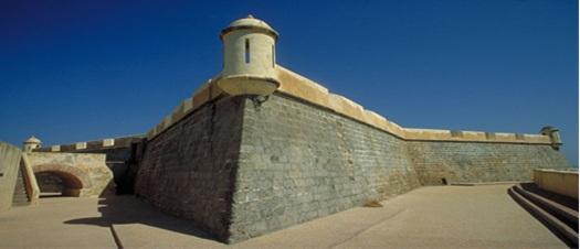 castillo san carflos 3