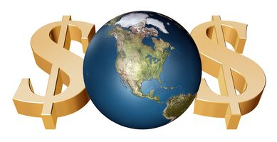 65412-neoliberalismo-y-globalizacion-economica