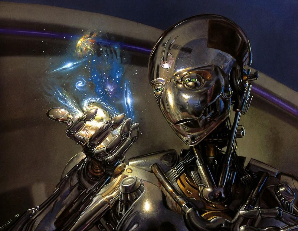 Cyborg_Fantasy_World-e1295286948275