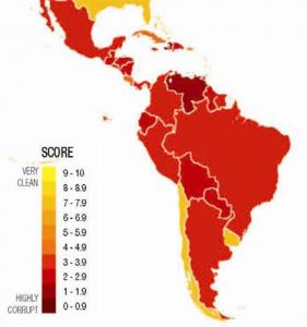 mapa-percepcic3b3n-corrupcic3b3n1