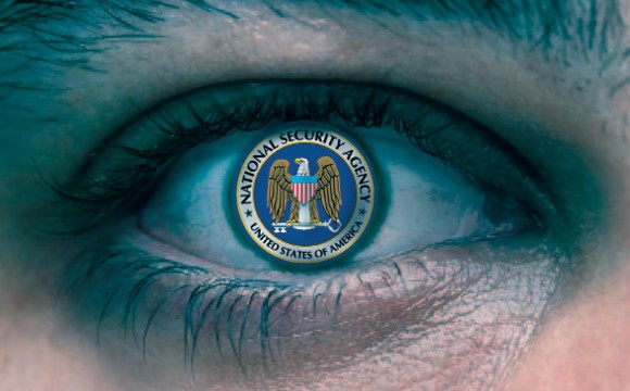 ojo-ciberespionaje-580x360