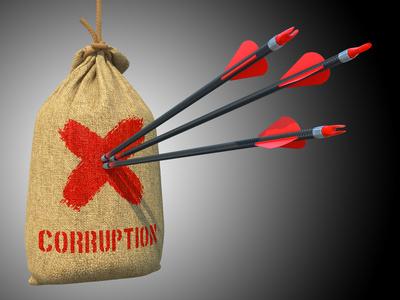 Corrupciongeneral