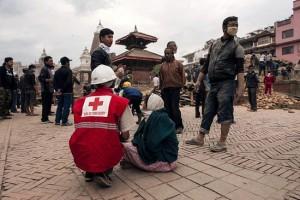 cruz-roja-nepal-550x366
