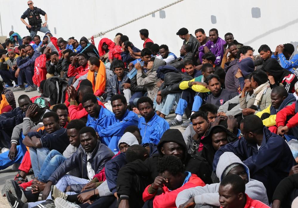 migracion01