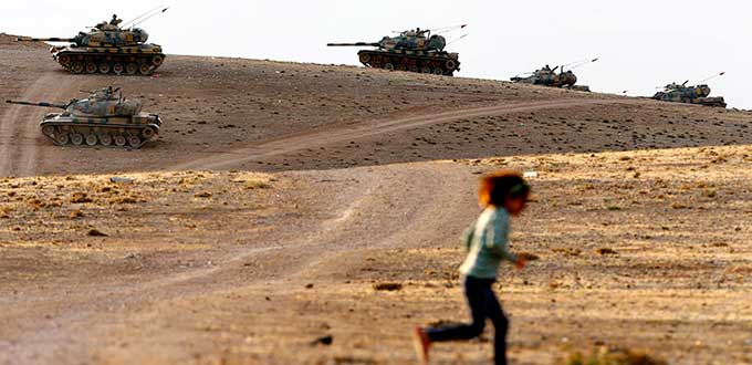 Turquia-ataca-al-EI-680x330