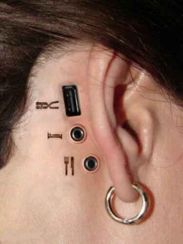 robot-girl--piercing.0