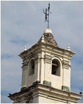 cabildo3