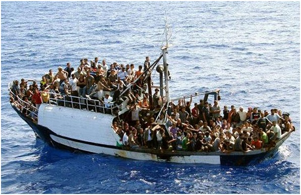 inmigracion 1