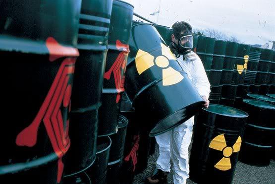 Energia_nuclear_un_negocio_militar_disfrazado_de_progreso