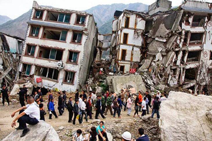 nepal_terremoto