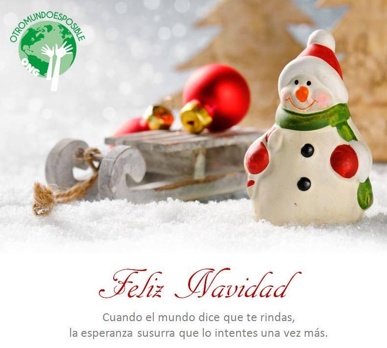 Felicitaciones De Navidad Con Los Reyes Magos.Mis Deseos Para Los Reyes Magos Otro Mundo Es Posible