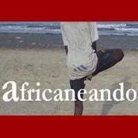 Africaneando