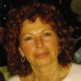 Beatriz D'Alessandro