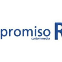 CompromisoRSE.com
