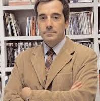 Daniel Danés