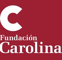 Isabel Roser. Fundacion Carolina