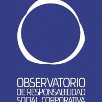 Observatorio RSC