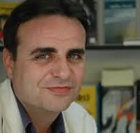 Víctor J. Maicas
