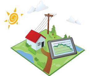powermeter-el-medidor-de-energia-que-google-pone-al-alcance-de-los-hogares