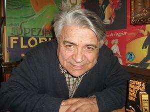 Eduardo Embry Morales 2011,7,7