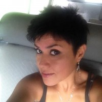 Nancy Saavedra