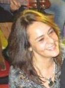 Eugenia Junoy