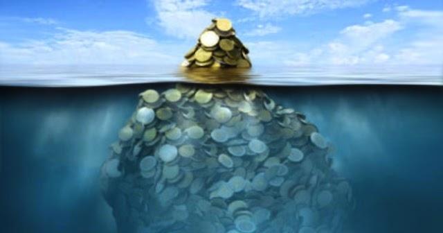 Elusión fiscal en la Unión Europea, el enemigo en casa | Otro ...