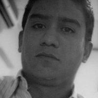 Johan González