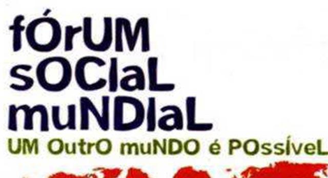 Otro Foro Social Mundial es necesario… ¡y posible! | Otro Mundo Es ...
