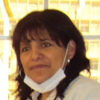 Sandra Carvajal