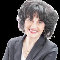 Nuria Lorite Ayán