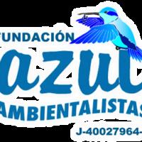 Azul Ambientalistas